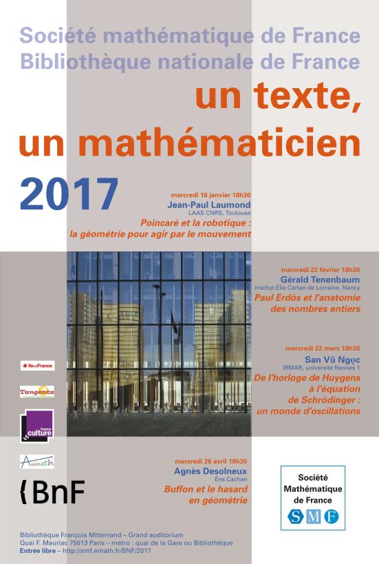 bnf-2017-bd