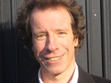 Une question, un chercheur : Stéphane Mallat à l'IHP jeudi soirprochain