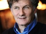 Un texte, un mathématicien : Gérald Tenenbaum à la BNF mercredi soirprochain